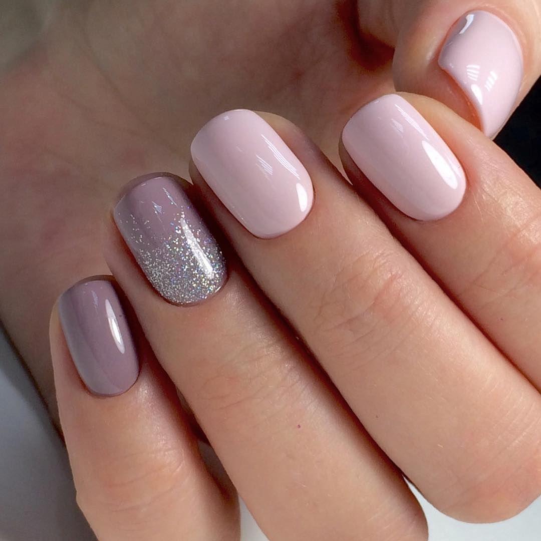нилова, праву гелевое покрытие ногтей фото на короткие ногти японской столице