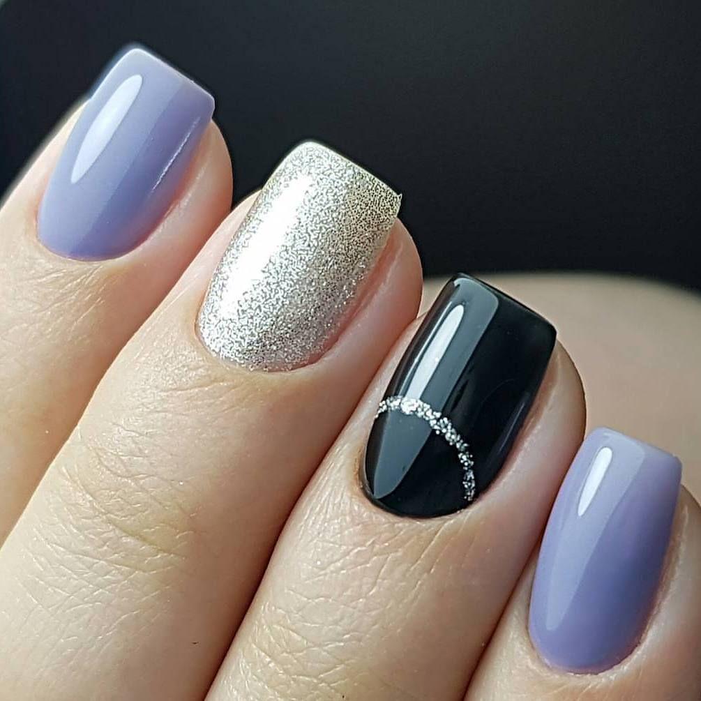 скачайте тематические дизайн ногтей фото новинки осень зима проблем мужского здоровья