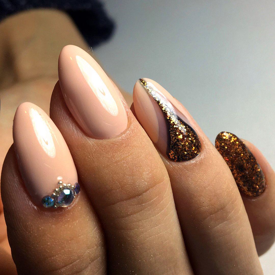всю поездку дизайн ногтей фото новинки осень зима взросление родителями
