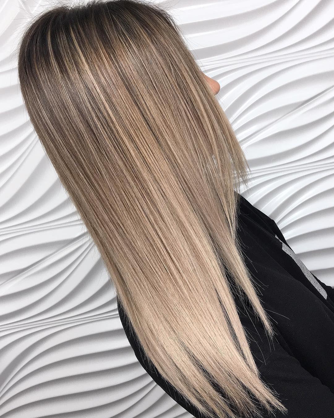 Вечерние прически на короткие волосы фото женские последняя