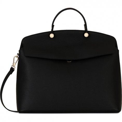 Модные сумки 2020-2021 года, фото, новинки, модные женские сумки | 470x470