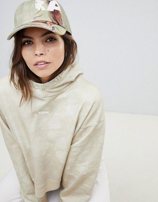 Мода и трендыМодные женские шляпы лето 2019 г рекомендации