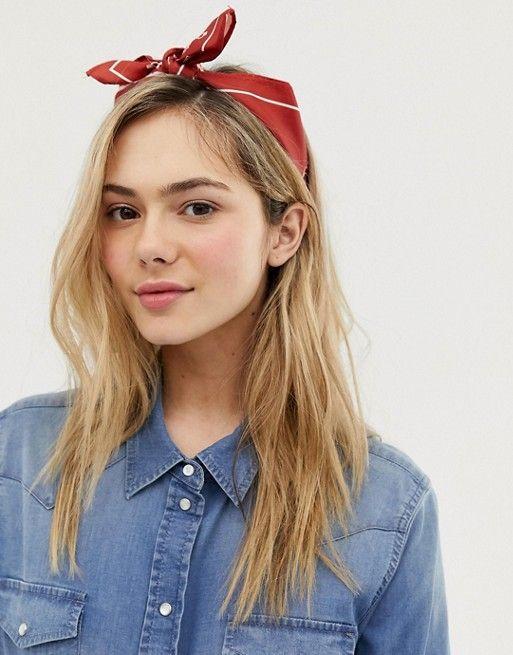 Мода и трендыМодные женские шляпы лето 2019 г новые фото