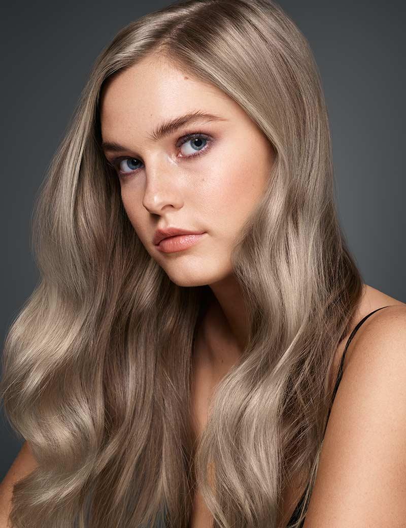 других хищных красивый светлый цвет волос фото отзывы дворовый пацан